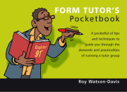 Form Tutor's Pocketbook