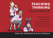 Teaching Thinking Pocketbook
