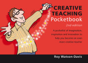 Creative Teaching Pocketbook