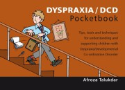 Dyspraxia / DCD Pocketbook