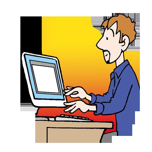 tp-computer-icon