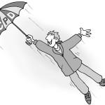 CPDumbrella-Hi cropped version