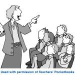 Teacher6pupils-Hi