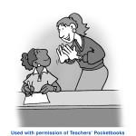 TeacherPraiseGirl-Hi