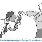 TeacherPupilTarget-Hi