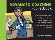 Advanced Coaching Pocketbook